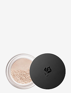 Loose Setting Powder Translucent - CLEAR