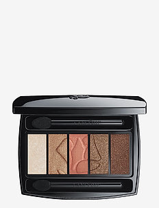 Hypnose Palette 5 Couleurs 01 - 01 FRENCH NUDE