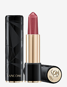 L'Absolu Rouge Ruby Cream - 03 KISS ME RUBY
