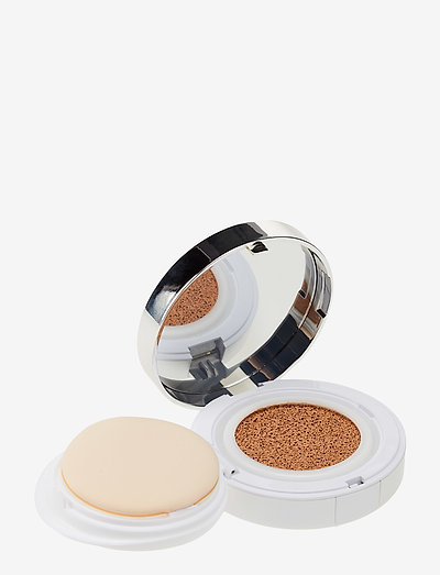 Miracle Cushion Foundation - foundation - 015