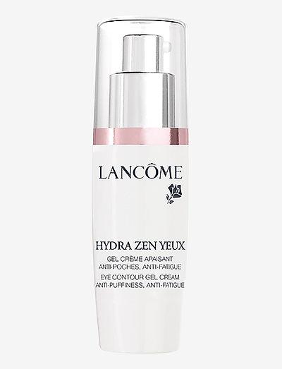 Lancôme Hydrazen Eye Cream - Ögonkräm - clear