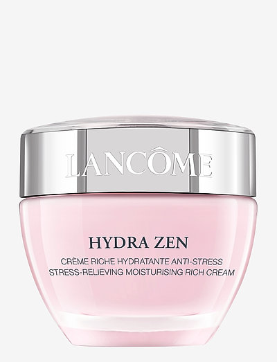 Lancôme Hydra Zen Cream 50ml - dagkräm - clear