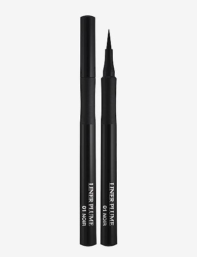 Liner Plume Eyeliner Pen - eyeliner - 1 black