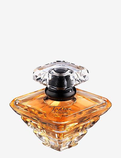 Trésor Eau de Parfum 100 ml - parfume - clear