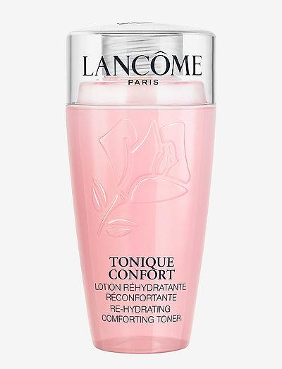 Tonique Confort 75 ml - skintonic & toner - clear