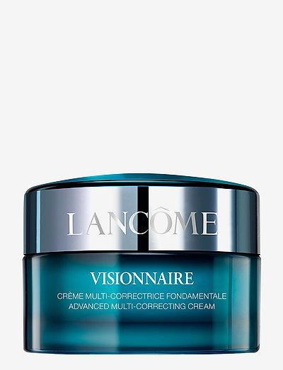 Visionnaire Day Creme 30 ml - 1017