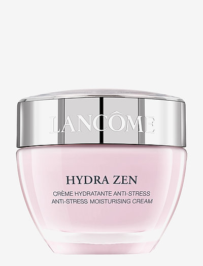 Hydra Zen Day Cream 50 ml - dagcreme - clear