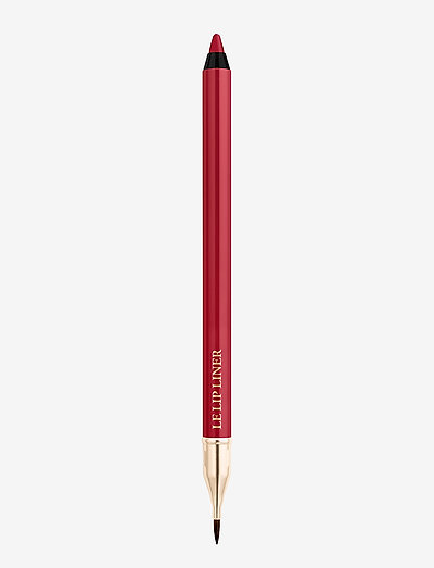 Le Lip Liner - lipliner - 47 rouge rayonnant