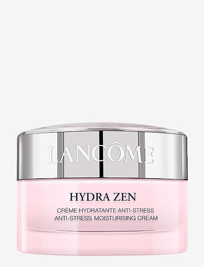 Hydra Zen Day Cream 30 ml - päivävoiteet - clear