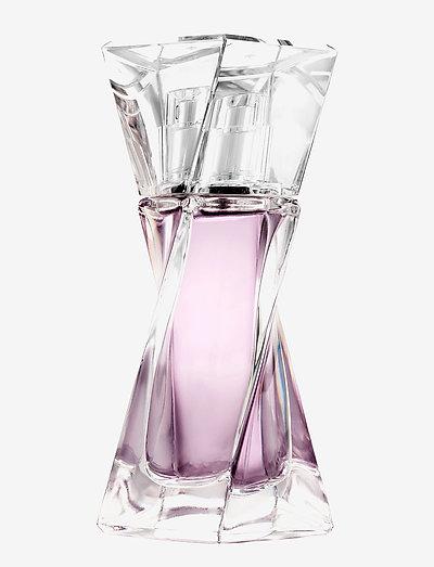 Hypnôse Eau de Parfum 30 ml - parfume - clear