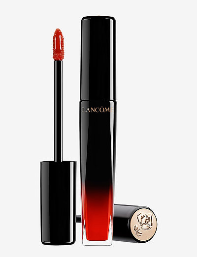 Absolu Lacquer Lip Gloss - lipgloss - be happy 515 star shade
