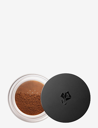 Long Time No Shine Setting Powder - puder - no color