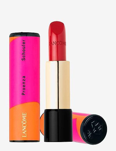Absolu Rouge 103 Look - læbestift - 103