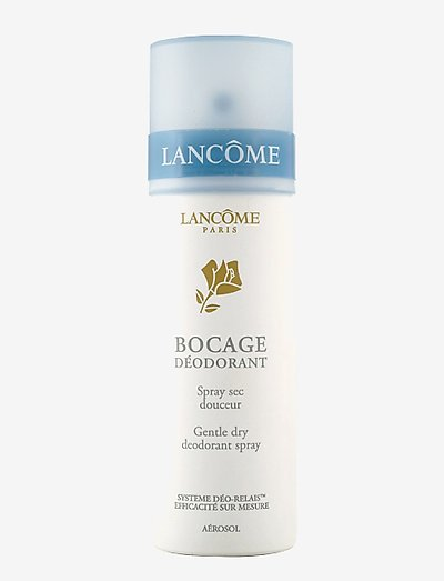 Bocage Deodorant Spray 125 ml - deospray - clear