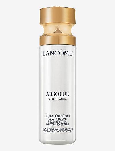 Lancôme Absolue Precious Cells Serum - serum - clear