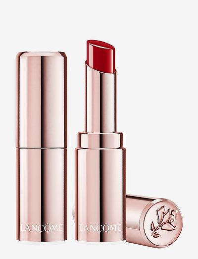Mademoiselle Shine lipstick - leppestift - 132 as good as shine