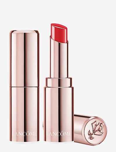Mademoiselle Shine lipstick - læbestift - 382 mademoiselle shine