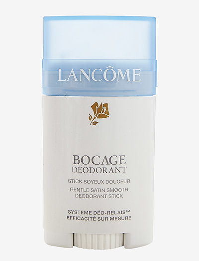 Bocage Deodorant Stick 40 ml - deo roll-on - clear