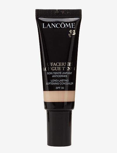 Effacernes Longue Tenue 15 ml - concealer - 02 beige sable