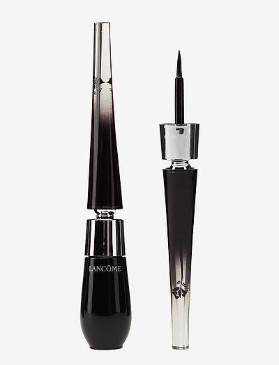 Grandiôse Liner Liquid Eyeliner - eyeliner - 01 sort