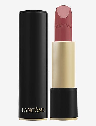 L'Absolu Rouge Lipstick - leppestift - 387 crushed rose