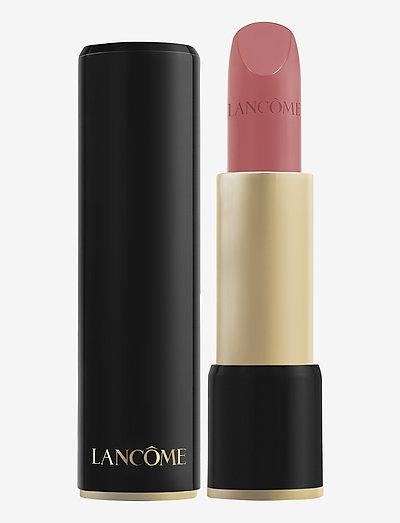 L'Absolu Rouge Lipstick - leppestift - 264