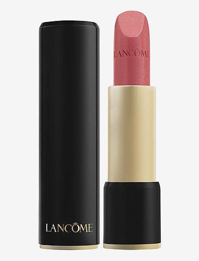 L'Absolu Rouge Lipstick - leppestift - 6 rose nu