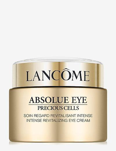 Absolue Precious Cells Eye Cream 20 ml - CLEAR