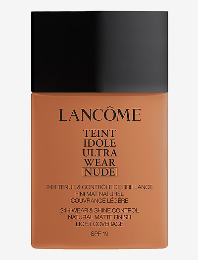 Teint Idole Ultra Wear Nude - foundation - 10 praline