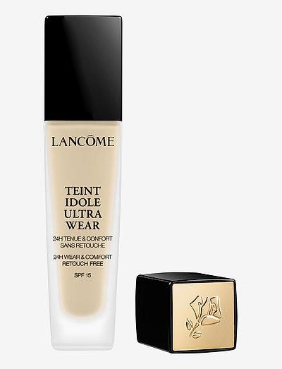 Teint Idole Ultra Wear - foundation - 010.1