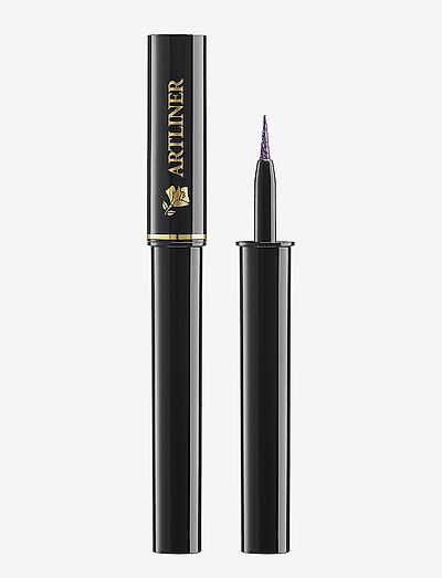 Artliner - silmänrajauskynä - 05 purple metallic