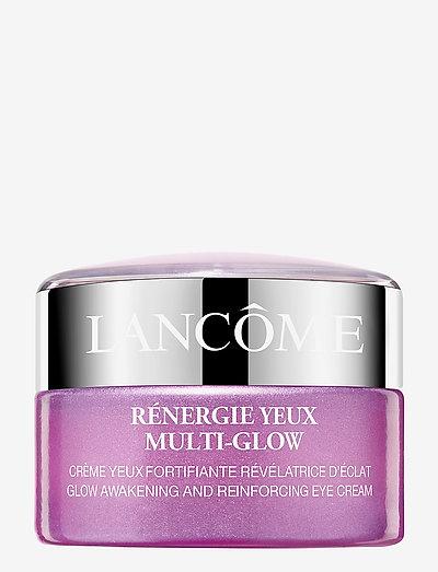 Rénergie Multi-Glow Eye Cream 15 ml - Øjencreme - clear