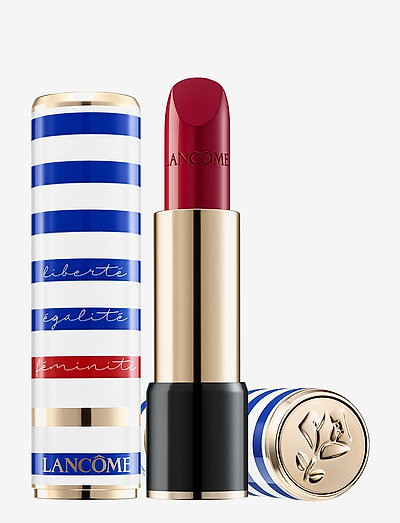 L'Absolu Rouge 132 Summer 19 Os - 132