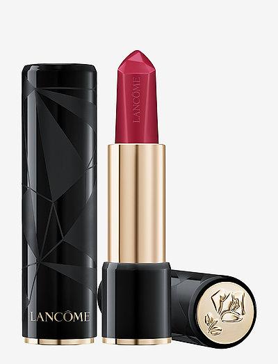 L'Absolu Rouge Ruby Cream - 364 HOT PINK RUBY