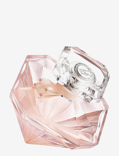 Lancôme La Nuit Trésor Nude Eau de Toilette - parfume - clear