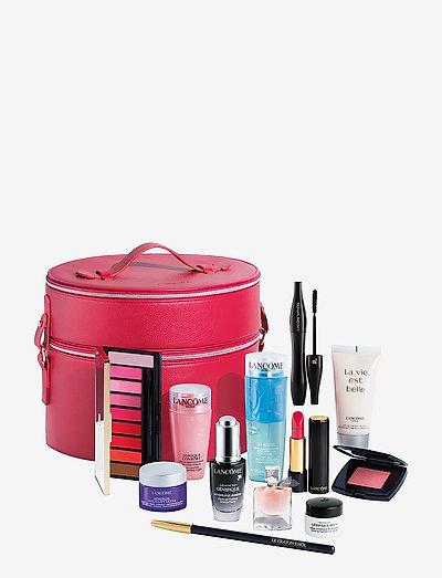 Beauty Box 2019 - NO COLOUR