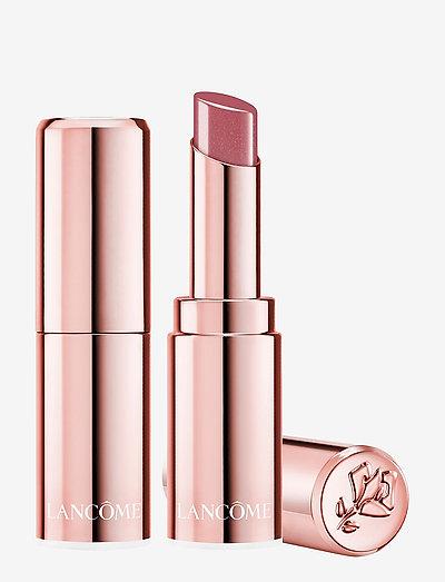 Lancôme Mademoiselle Shine 224 - huulipuna - shine 224
