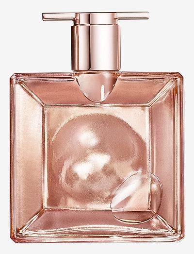 Idôle L'Intense Eau de Parfum 25 ml - parfume - no colour