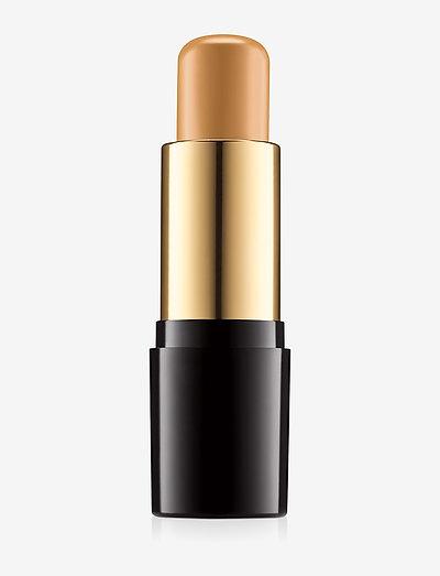 Teint Idole Ultra 24H Foundation Stick - concealer - 06 beige canelle