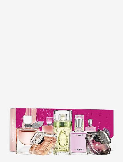 Miniature Gift box - NO COLOUR