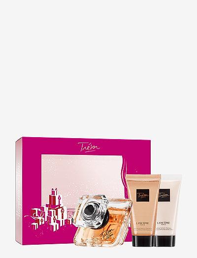 Tresor 30 ml Gift box - NO COLOUR