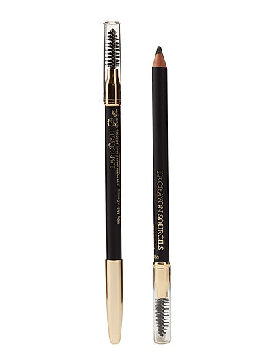 Le Crayon Sourcils - 40 NOIR