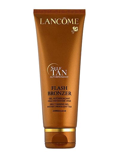 Flash Bronzer Gel Legs 125 ml - CLEAR
