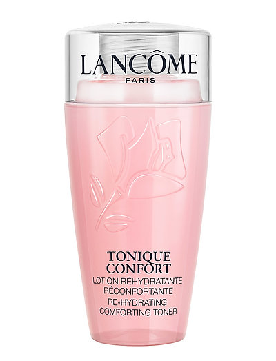 Tonique Confort 75 ml - CLEAR