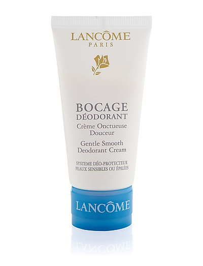 Bocage Deo Cream 50 ml - CLEAR