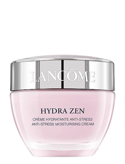 Hydra Zen Day Cream - normal hud 50 ml - CLEAR