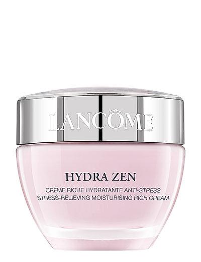 Hydra Zen Day Cream - tør hud 50 ml - CLEAR