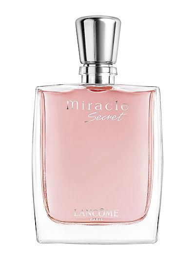 Lancôme Miracle Secret Eau de Parfum 50 ml - CLEAR