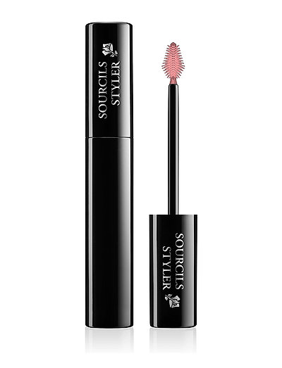 Sourcil Stylers 06 Spring - MILKY PINK 06