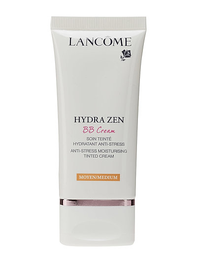 Hydra Zen BB Cream - 3 MEDIUM